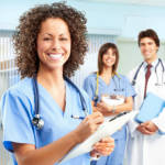 Tips to Find Medical Assistant Jobs